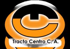 Logo Tracto centro