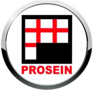 Logo-prosein