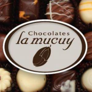 chocolates la mucuy